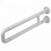 50200006-Nylon U-shape Handicap Grab Bar