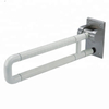 50500073-Bathroom Elderly Care U-shape Handicap Grab Bar