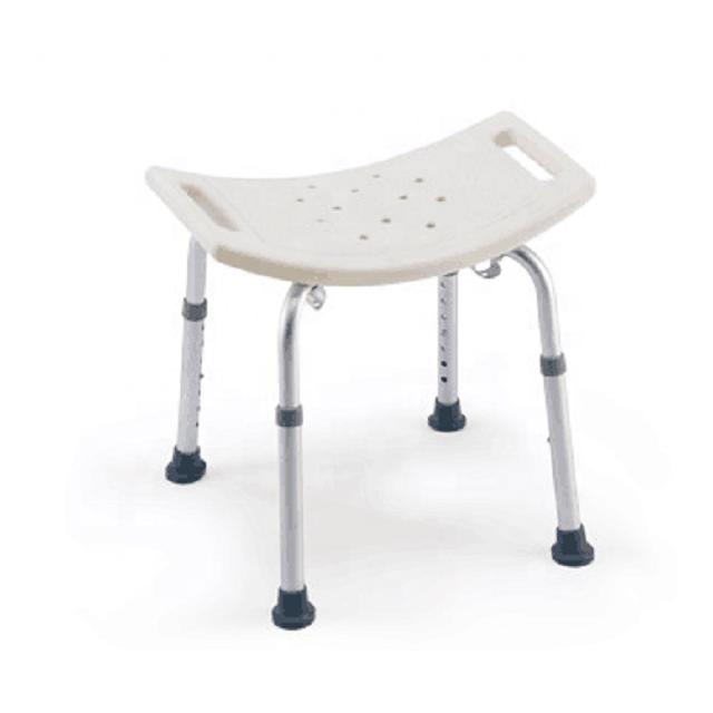 Cubilox-Medical-Bathtub-Bath-Tub-Shower-Seat